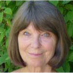 Jenny Norman